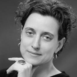 Donna Bilak